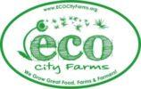 Eco City Farms