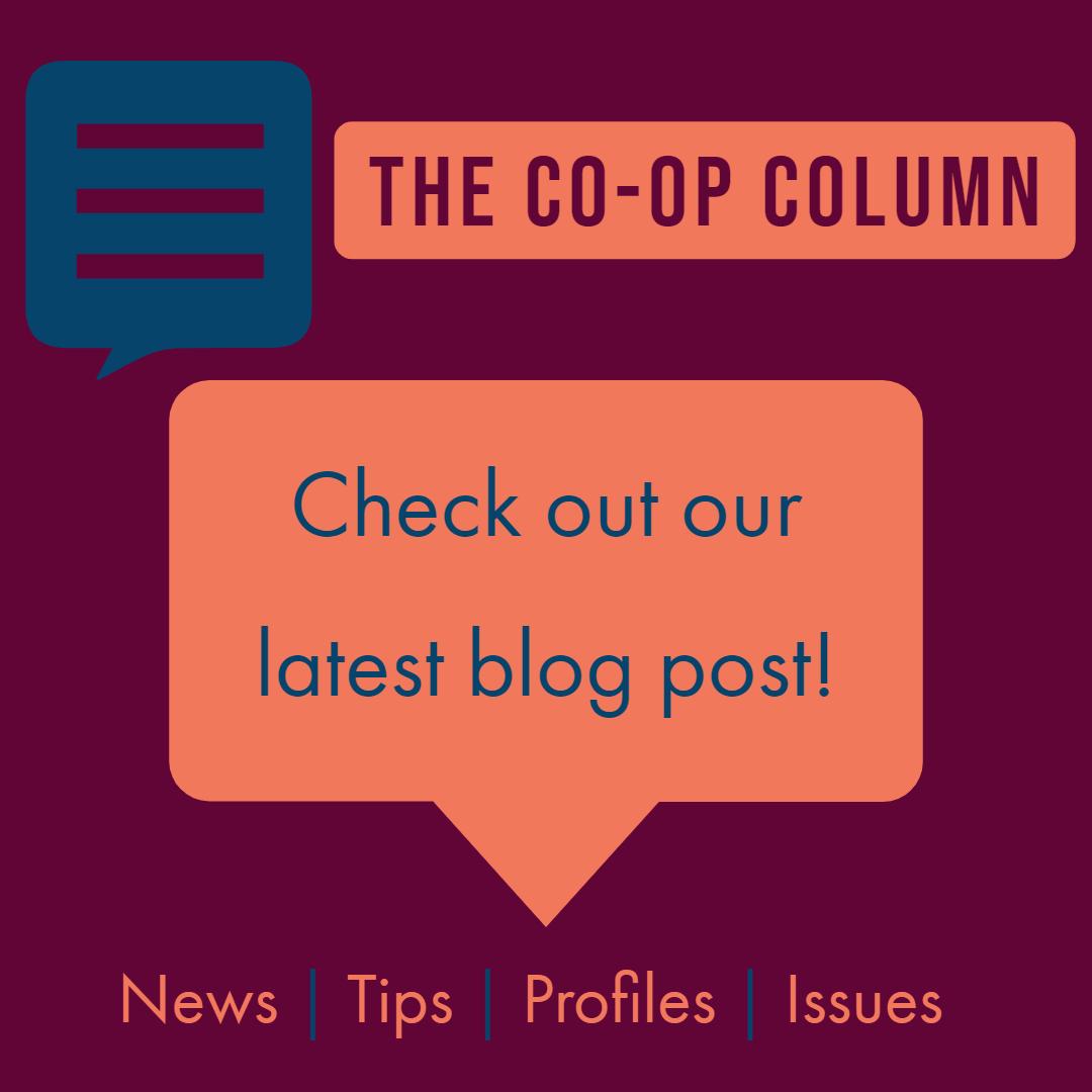new blog post graphic